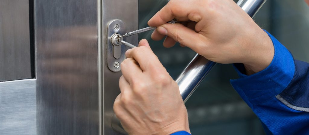 Consider This Advice Before Hiring A Locksmith In UK